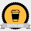 Group logo of Southland
